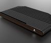 Atari showcases their new Ataribox console
