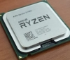 Amazon is reportedly suffering from RMA fraud for Ryzen CPUs