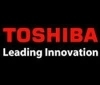 Toshiba shares jump 22% as Western Digital ruling approaches
