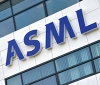 ASML sees 25% revenue boost as demand grows for EUV