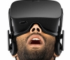 "It will be ""a long time"" before we see an Oculus Rift Gen 2"
