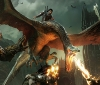 Middle-Earth: Shadow of War Shelob trailer