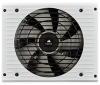 Corsair RMx series white PSUs will soon be released in the UK