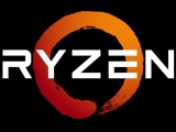 AMD Ryzen 3 1200 and 1300X CPU Review