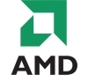 AMD releases their Q2 2017 financial results
