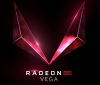 Retail staff reports high levels of mining performance on AMD's RX Vega