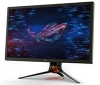 ASUS still plans on launching their 4K 144Hz HDR ROG Swift PG27UQ in 2017