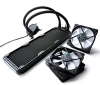 Fractal Design adds X299 and X399 support to their Celcius AIO lineup