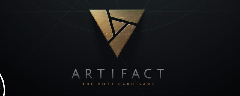 Valve announces Artifact, their upcoming DOTA card game