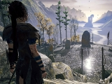 Hellblade: Senua's Sacrifice PC Performance Review
