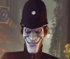 We Happy Few will soon have a major price increase