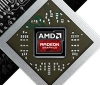 AMD's Navi architecture will reportedly sport AI specific circuits