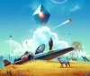 No Man's Sky's latest update adds multiplayer support - kinda?