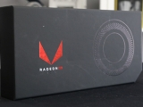 AMD RX Vega 64 Preview