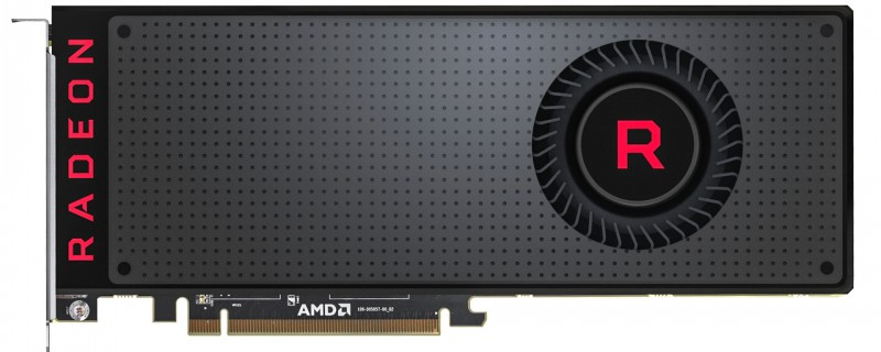 AMD's RX Vega 64 is now available to purchase