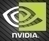 Nvidia releases their new Geforce 385.28 driver