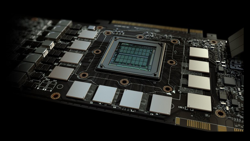 Graphics memory prices have reportedly risen 30% this month
