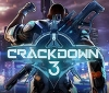 Crackdown 3 has been delayed until 2018