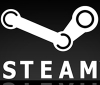 Valve is set to get stricter with 3rd party Steam key sales