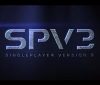 Halo SPV3 has been officially released
