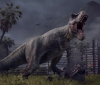 Microsoft announces Jurassic World Evolution at Gamescom