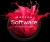 AMD releases their Radeon Software Crimson 17.8.1 driver