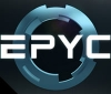 AMD's EPYC server CPUs offer a 40% cost saving over a single-die equivalent