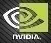 Nvidia releases their new Geforce 385.41 driver