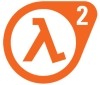 "Former Valve writer leaks the ""plot"" of Half Life 2 Episode 3"