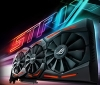 ASUS reveals their upcoming RX Vega Strix 56 designs