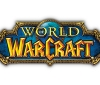 Blizzard is dropping Windows XP/Vista support for WOW in October