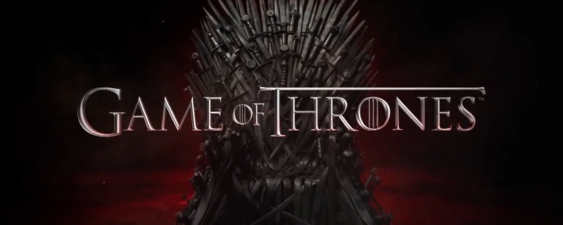Bethesda are rumoured to be working on a Game of Thrones game