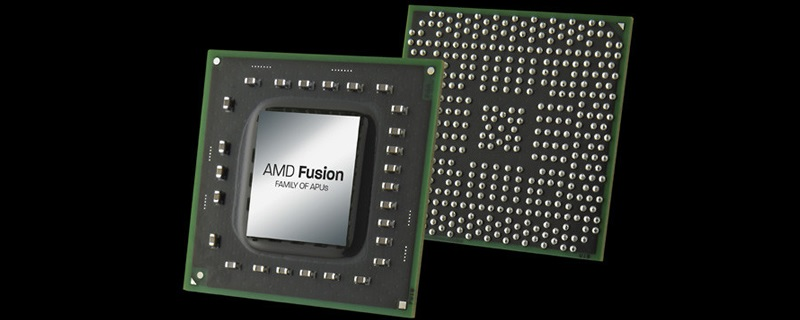 AMD to pay $29.5 Million to settle Llano Class Action Lawsuit