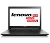 Lenovo will not be forced to pay a fine after the Superfish fiasco
