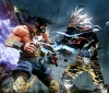 Killer Instinct will support Windows to Xbox Cross-play when it releases on Steam