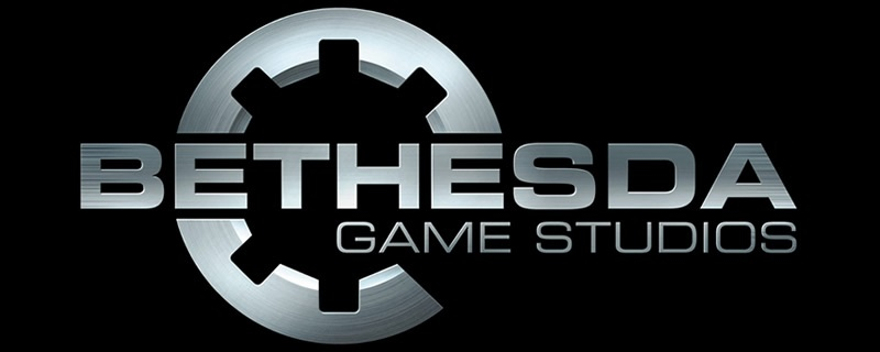 Bethesda will be releasing a game