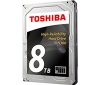"Toshiba has plans to release a 14TB HDD ""very soon"""