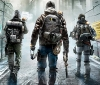 Tom Clancy's The Division will be free to play on PC this weekend