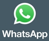 WhatsApp is rumoured to be creating a unsend feature to delete unread texts