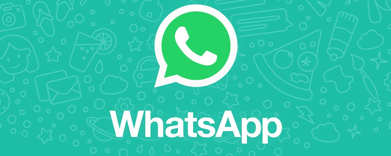 WhatsApp are rumoured to be creating a unsend feature to delete unread texts.