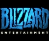 Blizzard was founded thanks to a $15,000 loan