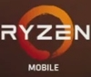 AMD's Raven Ridge Ryzen 5 2500U has appeared on the Geekbench database