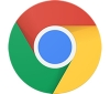 Chrome will start preventing websites from auto-playing audio ads in 2018