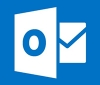 Microsoft Outlook is currently down for a large number of users