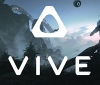 Crytek has updated Robinson: The Journey to support the HTC Vive
