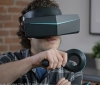 Pimax smashes past their Kickstarter Goals with 5K and 8K VR headsets
