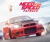 Need for Speed Payback's PC system requirements have been revealed