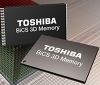 Toshiba sells Toshiba Memory Corp to Bain-led group for $18bn