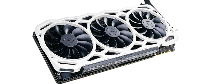 Evga Releases Gtx 1080 Ti Ftw3 Elite Gaming Gpus With 12gbps Memory Oc3d News