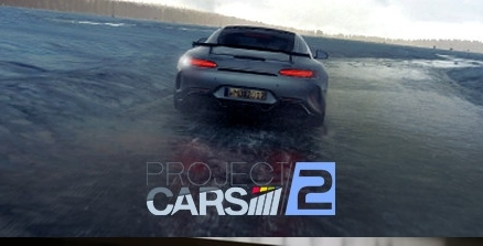 Project Cars 2 PC Performance Review